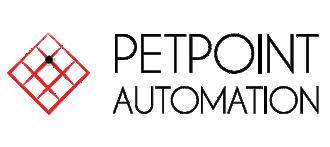 Petpoint Automation Sp. z o.o.